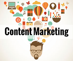 AZ Media Maven provides superior content for websites and social media to improve your brand and your businesses web presence.