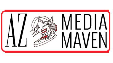 AZ Media Maven