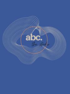 ABC Studio-AZ Media Maven Team Members 2021